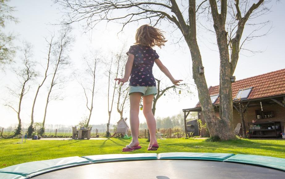 trampolin_guenstig_