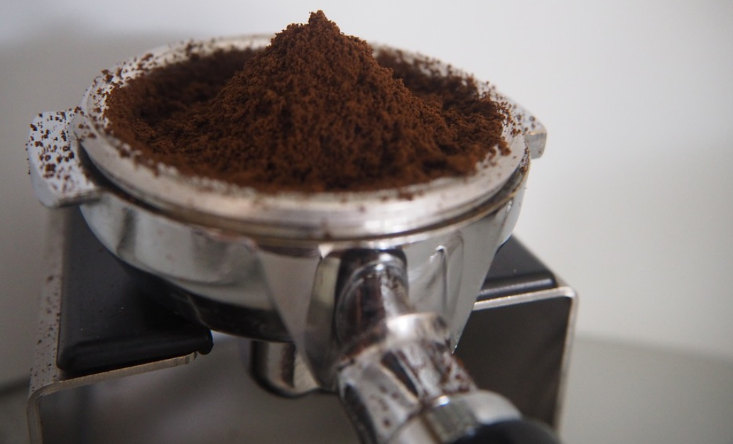 siebtraeger_kaffeemaschine
