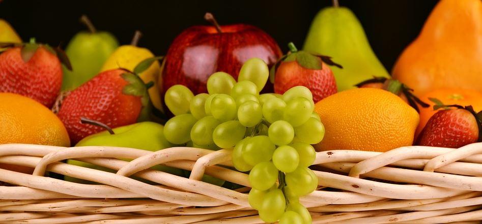 Obst online bestellen
